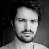 Dominik_Steinmann